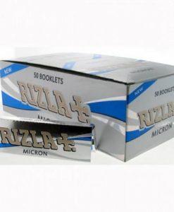 Rizla Micron Χαρτάκια