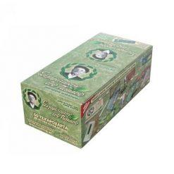 Παππου Πράσινα 60 Φύλλα 47554 Χαρτάκια