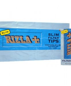 Rizla Slim 6mm 102 Φιλτράκια