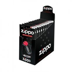 Zippo Πέτρες