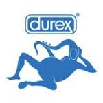 Durex Προφυλακτικά