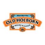 Old Holborn Φιλτράκια Στριφτού