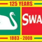 Swan Φιλτράκια Στριφτού
