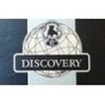 Discovery Φιλτράκια Στριφτού