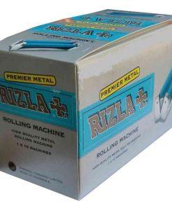 Rizla premier μεταλλική μηχανή στριφτού