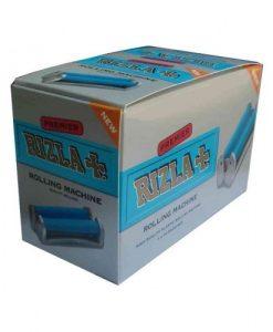 Rizla premier πλαστική μηχανή στριφτού