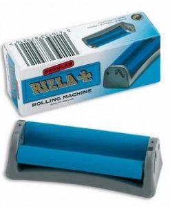 Rizla regular πλαστική μηχανή στριφτού
