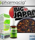 Pharmacig 30ml Big in Japan υγρά αναπλήρωσης