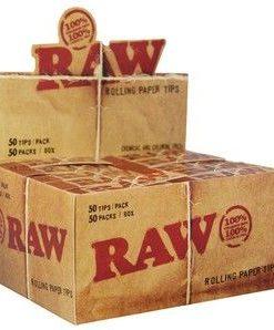Raw Ακατέργαστες Τζιβάνες