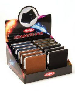 Atomic 0410626 Ταμπακιέρες Τσιγάρου
