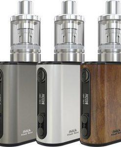 Eleaf Power Nano Kit Mod Ηλεκτρονικό Τσιγάρο