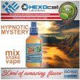 Natura Hypnotic Mystery 30-60ml (Mix Shake Vape)