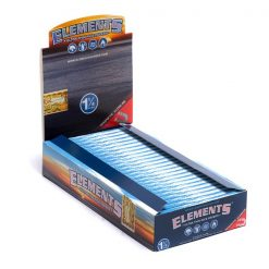 Elements 1 1/4 Χαρτάκια