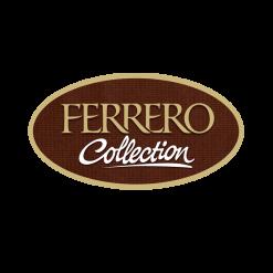 Καραμέλες Fererro