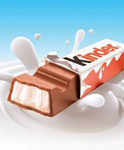 Σοκολάτες Ferrero