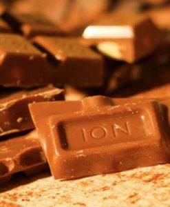 Σοκολάτες ΙΟΝ