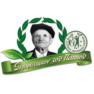 Παππου Logo
