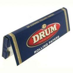 Drum χαρτάκια