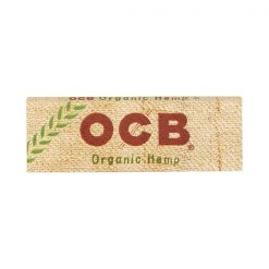 Ocb Organic Χαρτάκια