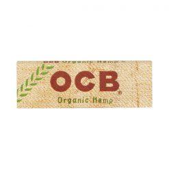 Ocb Organic Χαρτάκια