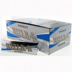 Rizla Micron Χαρτάκια