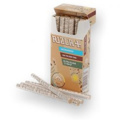 Rizla Natura Ultra Slim 5.7mm 120 Φιλτράκια