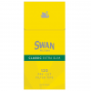Swan Extra Slim Φιλτράκια 5.7mm