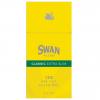 Swan Extra Slim Φιλτράκια 5.7mm
