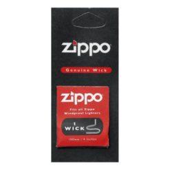 Zippo Φυτίλι