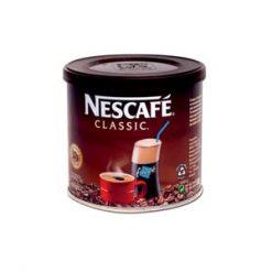 Nescafe classic 50gr καφές