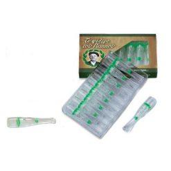 Παππου Μικροχαλαζία 8mm 42902-030 Πιπάκια Τσιγάρου
