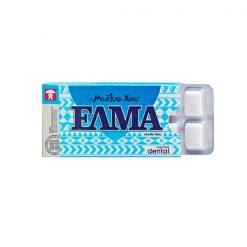 Ελμα Dental Χωρίς Ζάχαρη Τσίχλες 13gr