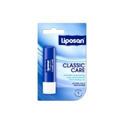 Liposan Classic Care 4.8gr