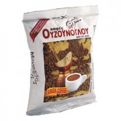 Ουζούνογλου Καφές 96gr