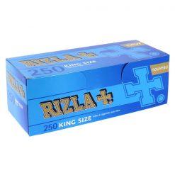Rizla `Αδεια Τσιγάρα King Size