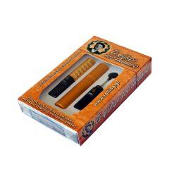 Παππου Μηχανικά Φίλτρα Με Διπλό Επιστόμιο 8mm 42902-150
