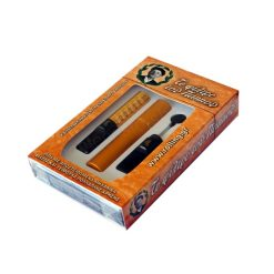 Παππου Μηχανικό Φίλτρο 8mm 42902-150 Πίπα Τσιγάρου