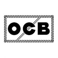 Ρολλά Στριφτού Τσιγάρου Ocb