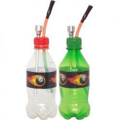 Coney Bong Μπουκάλι Mini