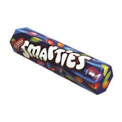 Smarties Σοκολάτα 38gr