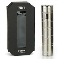 Vision iNOW 2000mAh 40W μπαταρίες ηλεκτρονικού τσιγάρου