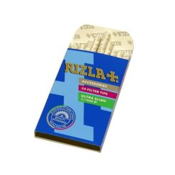 Rizla Ultra Slim 5.7mm 54 Φιλτράκια