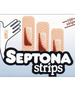Septona Strips