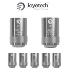 Joyetech Cubis BF SS316 Αντίσταση