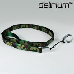 Delirium Cell Κολιέ