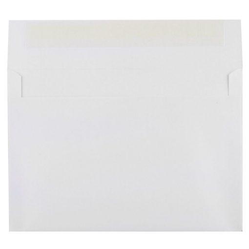 Φάκελος Αλληλογραφίας 12x16cm