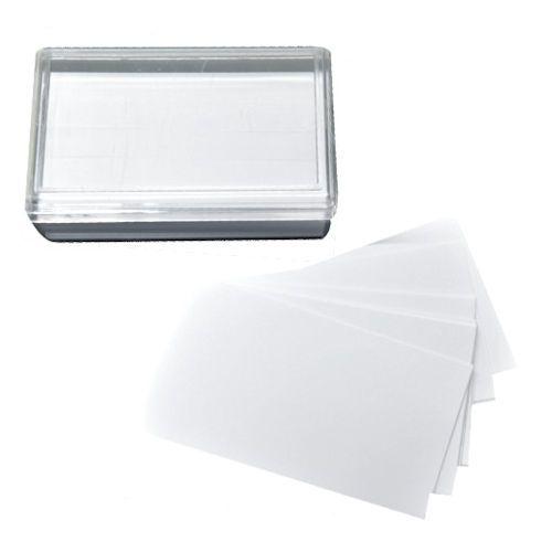 Φάκελοι Αλληλογραφίας Card Visit 7x11cm
