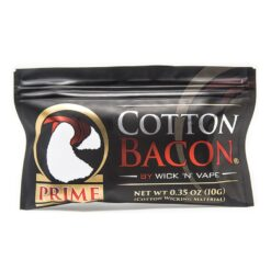 Cotton Bacon Prime Βαμβάκι 10gr