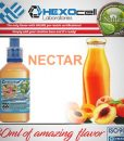 Natura Nectar 30-60ml (Mix Shake Vape)