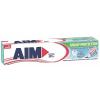 Aim Family Protection Οδοντόκρεμα 75ml